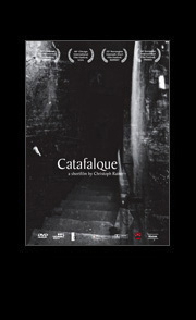 Catafalque